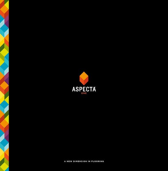 Aspecta ONE Brochure