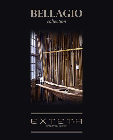 Exteta Bellagio