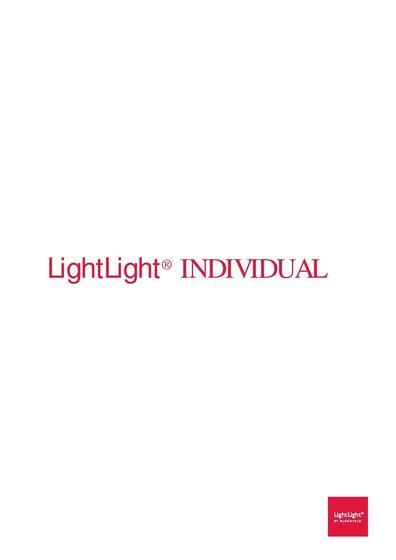 LightLight Individual
