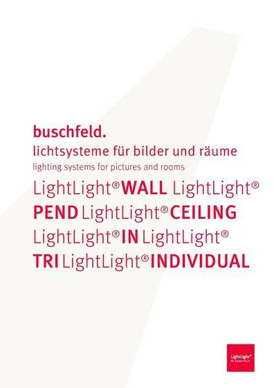 LightLight