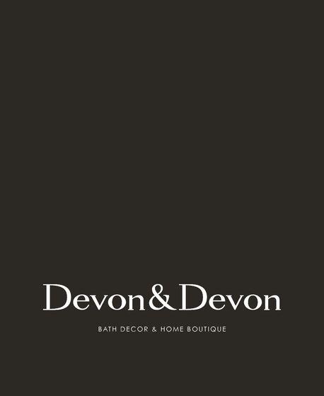 Bath Decor & Home Boutique