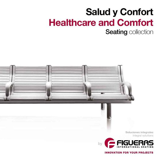 Healthcare and Comfort