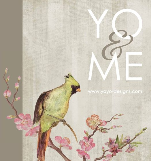 yo and me | wallpapers