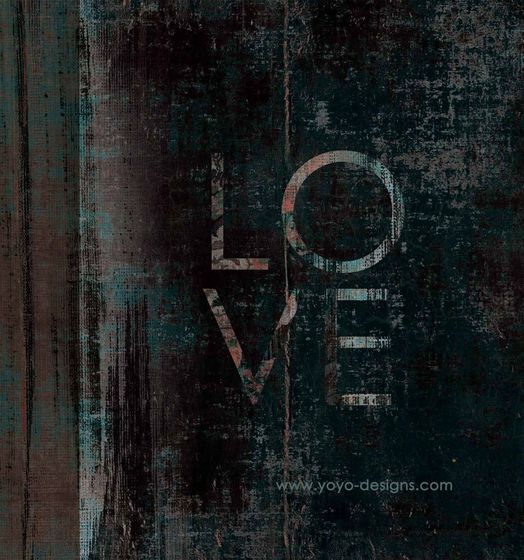 love | rugs