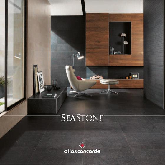 Seastone 2017