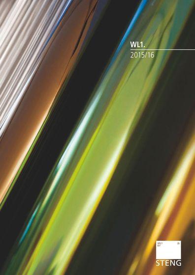 Steng WL1 2016