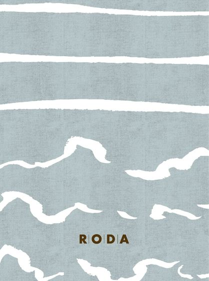 Roda Catalogue 2017