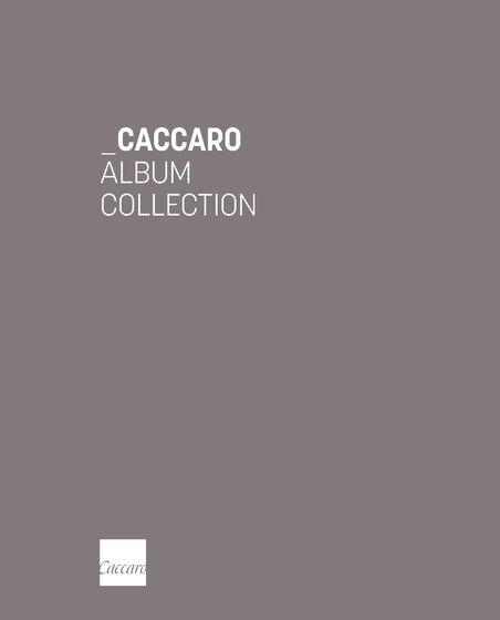Album Collection