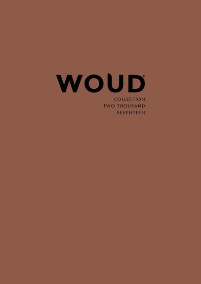 Woud Collection 2017