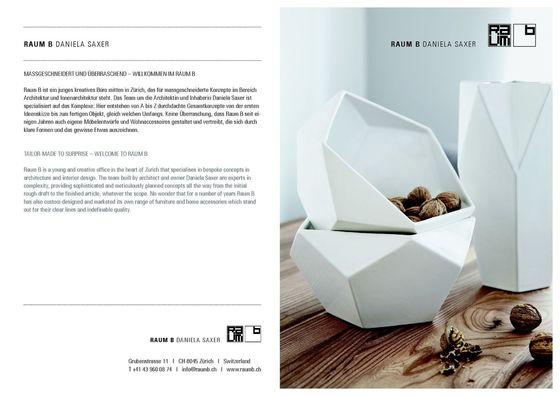 Flyer Ceramics Kya
