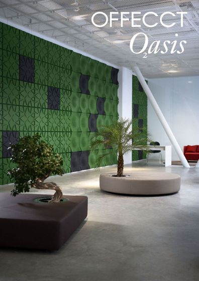 Offecct Oasis