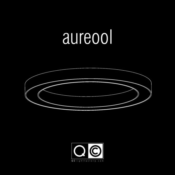 Aureool