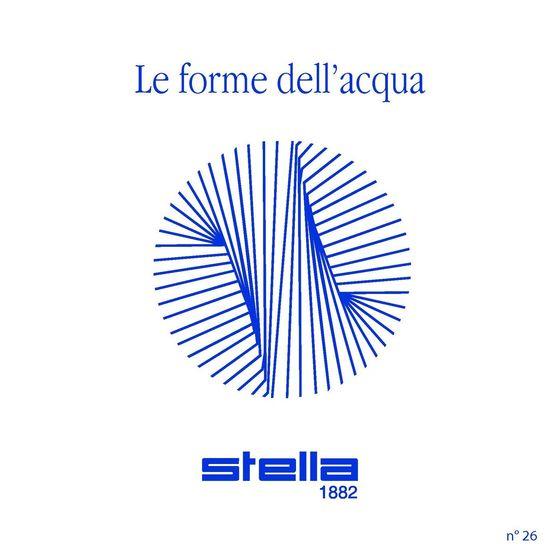 Stella Catalog