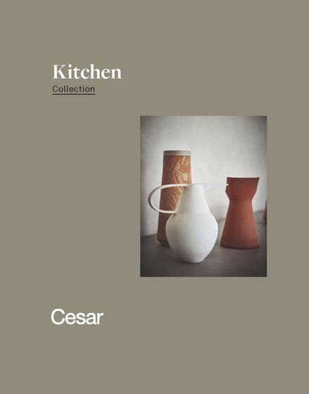 Kitchen Collection 2017
