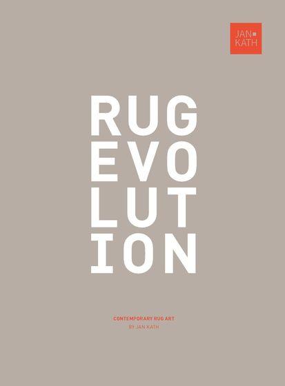 Rug Evolution