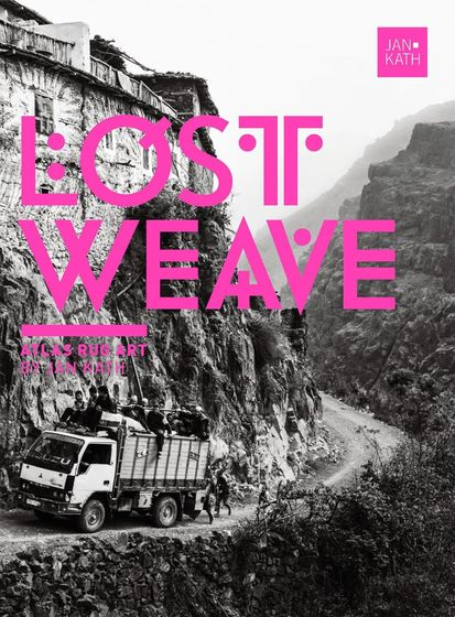 Lost Weave Catalog
