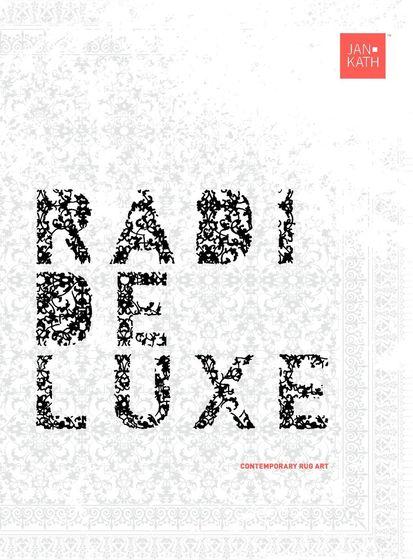 Radi De Luxe