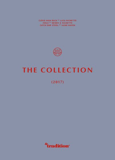 And Tradition The Collection 2017