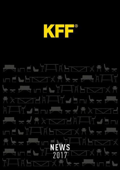 KFF News 2017