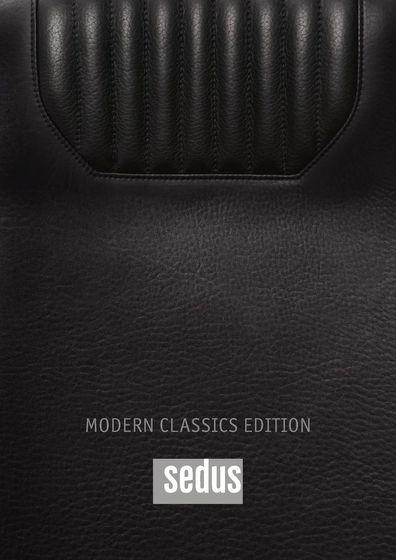 Modern Classics Edition
