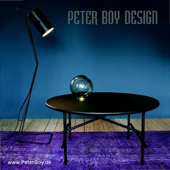 Peter Boy Design 2017