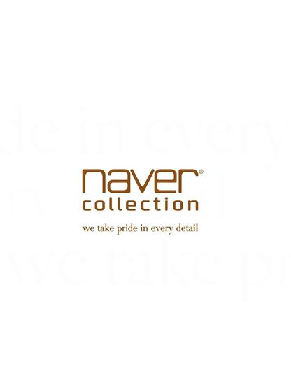 naver collection hoved catalog 2017