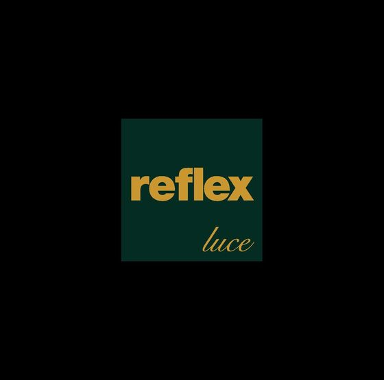 Reflex Catalogue Luce 2017