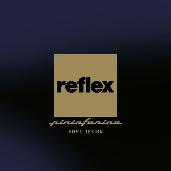 Reflex Catalogue Segno 2017