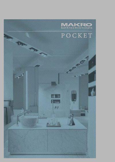 Makro Pocket 2013