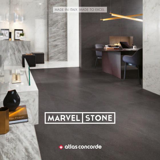 Marvel Stone 2017