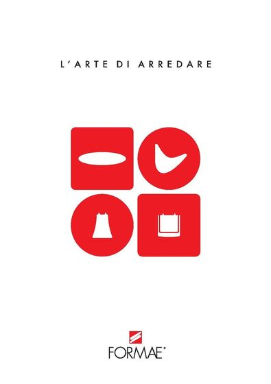 Formae Catalogue