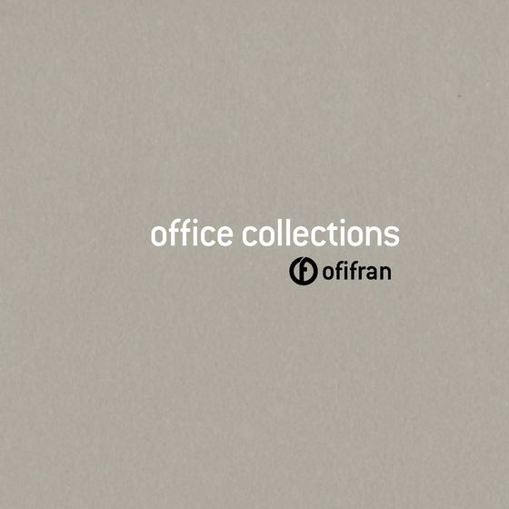 Ofifran | Lance | Office Collections