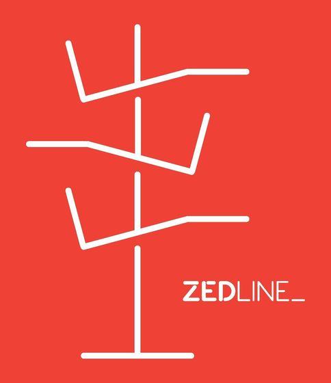 ZED Line