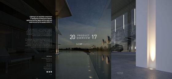 Overview Brochure 2017