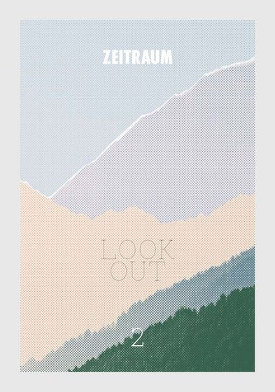 Zeitraum Look Out 2