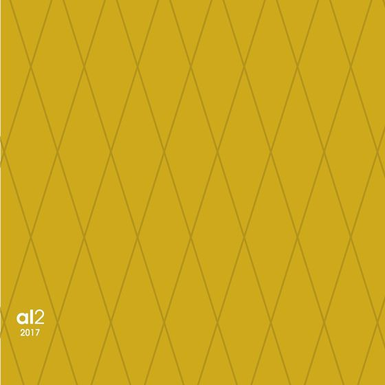 al2 Catalogue 2017-2018