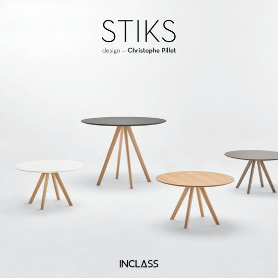 Stiks Catalogue