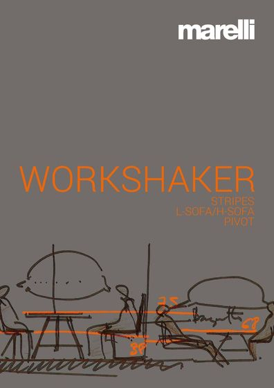 Workshaker 2017
