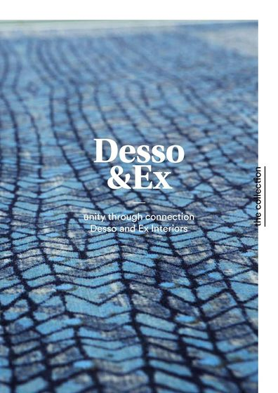 Desso and Ex