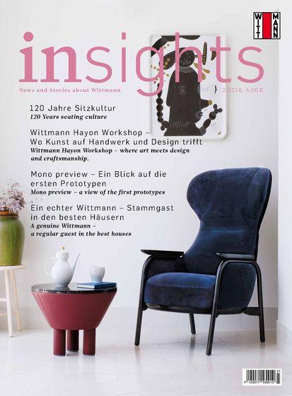 Insights 2/2016