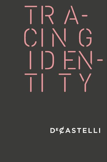 DeCastelli Tracing Identity