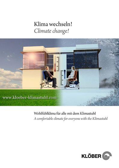 Brochure Klimastuhl ger/eng