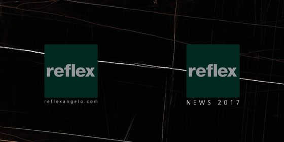 Reflex News 2017