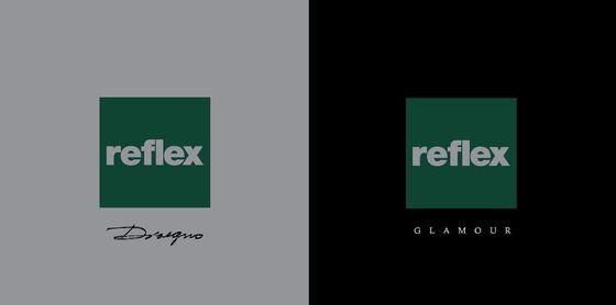 Reflex Disegno-Glamour 2017