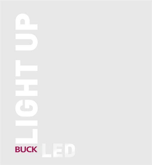 Buck Catalogue RU 2017