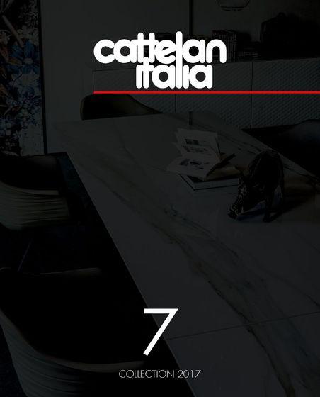 Book 7 Milano 2017