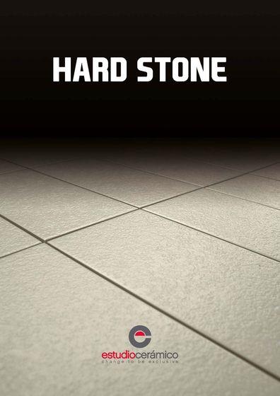 Hard Stone