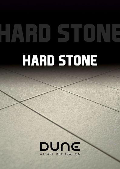 DUNE Hard Stone