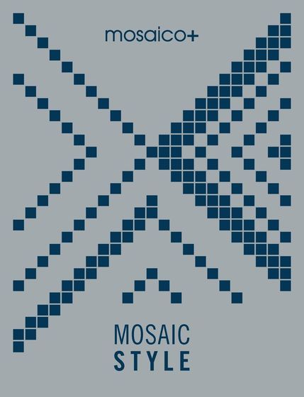 Mosaic Style 2016
