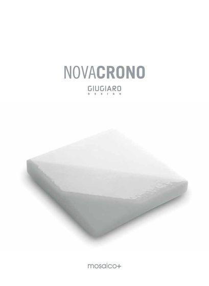 Novacrono 2015